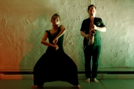 The Fold Dance Project / Foto: Frank Erler